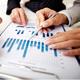 シュリンクする流通市場と伸び続けるEC市場
