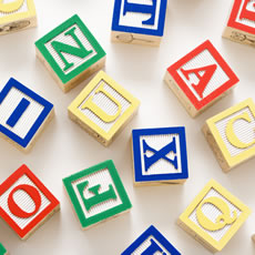 ECサイト運営代行はどんな会社が使うべきか